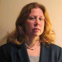 Claire L. Shapiro